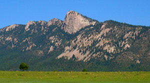 Philmont_Scout_Ranch_Tooth_of_Time_2004